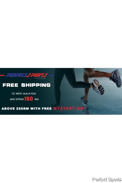Perfect Sports - Yonex Backpack Haversack - Premium Series - Navy [100% Genuine]