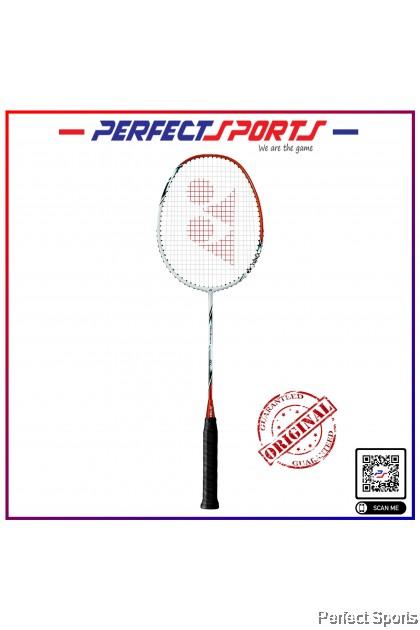 [Buy 1 Free 6] Perfect Sports - Yonex Arcsaber 6i [100% Genuine]