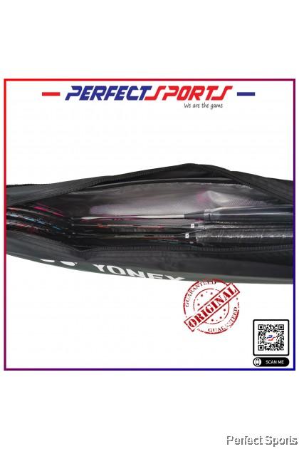 Perfect Sports - Yonex Camo Green Cover Bag [100% Genuine]