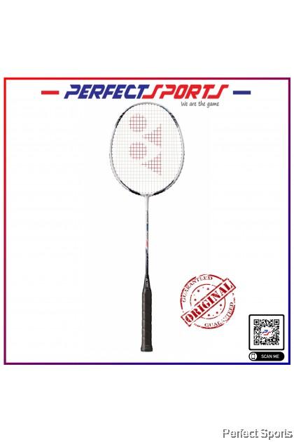[Buy 1 Free 6] Perfect Sports - Yonex Voltric 200 Light LCW [100% Genuine]