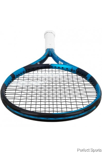[Free String + Grip + Cover] Babolat Pure Drive Lite 2021 (270g)