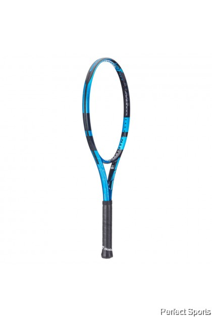 [Free String + Grip + Cover] Babolat Pure Drive 110 2021 (255g)