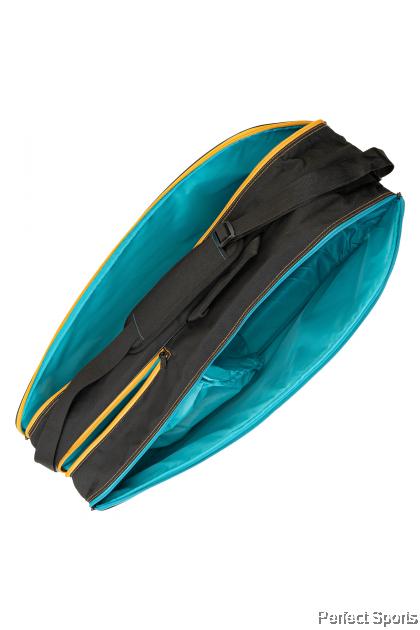 Yonex Team Racquet Bag Camel Gold 42126EX