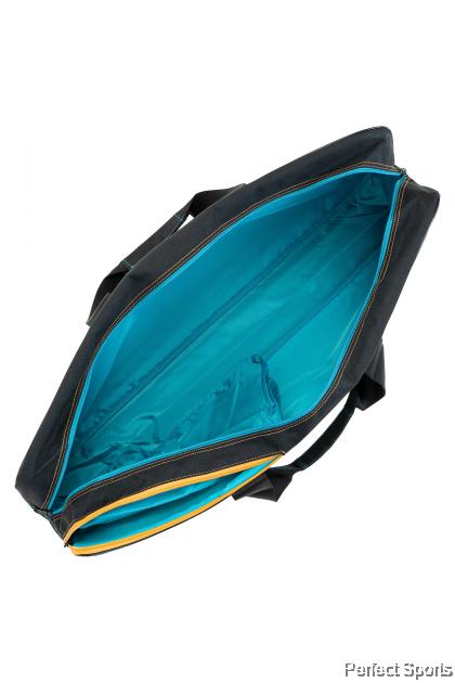 Yonex Team Racquet Bag Camel Gold 42131WEX