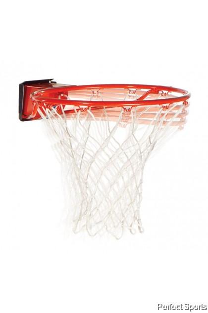 Perfect Sports - SPALDING PRO SLAM RING & NET