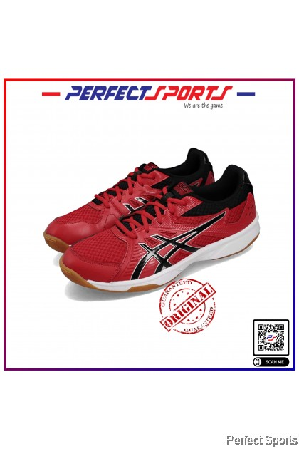 Perfect Sports - Asics Upcourt 3 [100% Genuine]