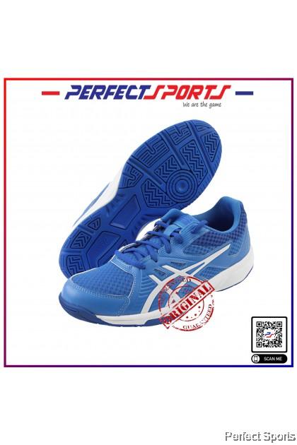 Perfect Sports - Asics Upcourt 3 [Female] [100% Genuine]