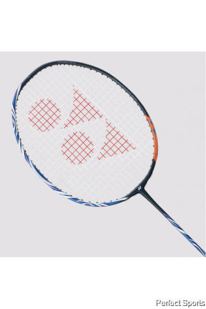Perfect Sports - Yonex Astrox 100 ZZ [100% Genuine]